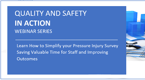 Safety Programs for Hospitals, Wound Care Training | Guttenberg, NJ
